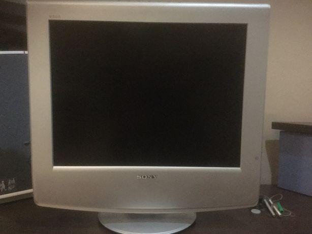 Телевізор Sony KVL-20SR3