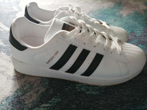 Adidas Superstar 39 adidasy buty damskie sneakersy
