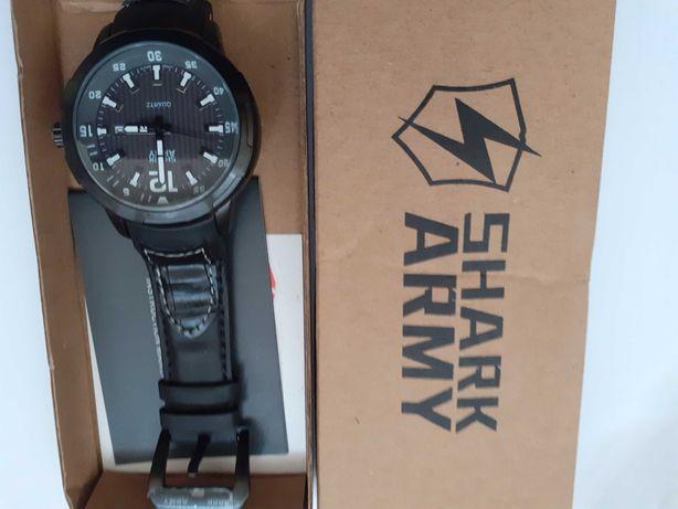 Relogio Shark Army SAW 212