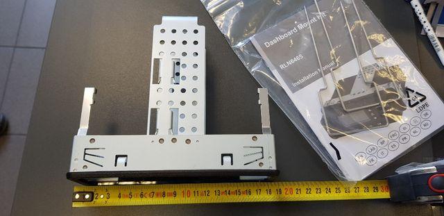 Kieszeń Montażowa do radiofonu Motorola (RLN6465)