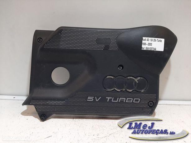 Tampa do motor Usado AUDI/A3 (8L1)/1.8 T   12.96 - 05.03 REF. 06A103724A
