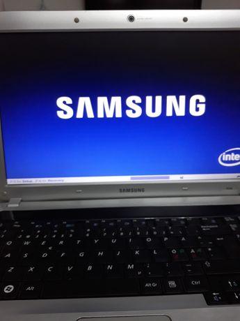 Samsung R530 Pentium 2.30GHz