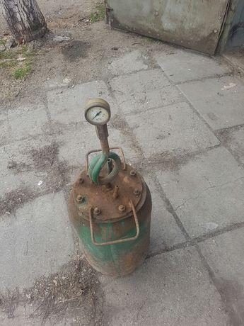 Автоклав 20 литров