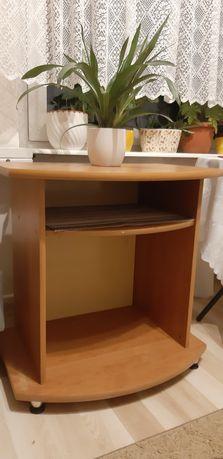 Stół, stolik półka, komoda RTV