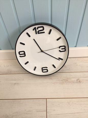 Часы настенные б у