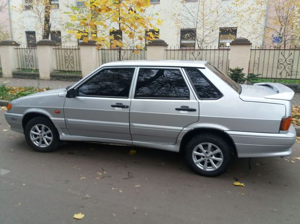 Продається ВАЗ 2115