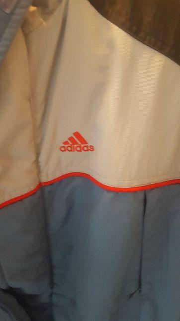 casaco homem Adidas