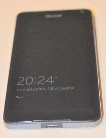 Telefon kmórkowy Nokia Lumia 630