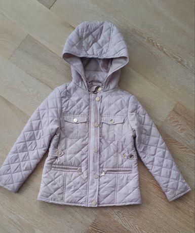 Куртка демисезонная Smik, 110 рост