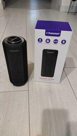 Głośnik bluetooth Tronsmart Element T6 PLUS 40W