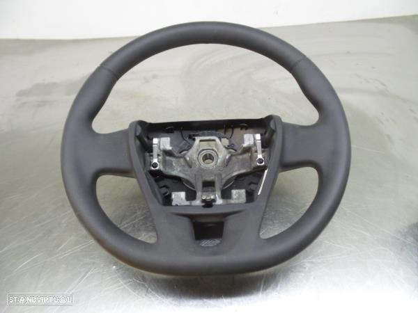 Volante Renault Twizy (Mam_)