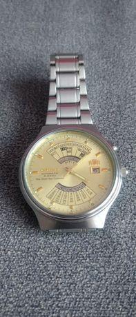 Zegarek mechaniczny Orient