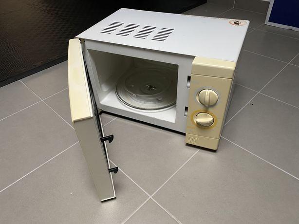 Microondas ELECTRIC Co