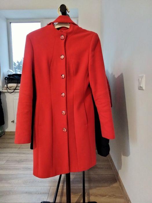 Осеннее пальто!!! Житомир - изображение 1