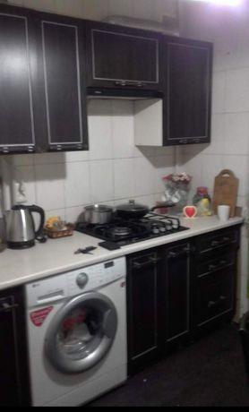 Квартира посуточно днепровский район правый почасово сдам новый год