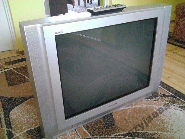 Oddam telewizor starego typu