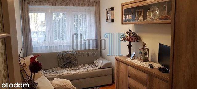 Mieszkanie, 48 m², Bydgoszcz