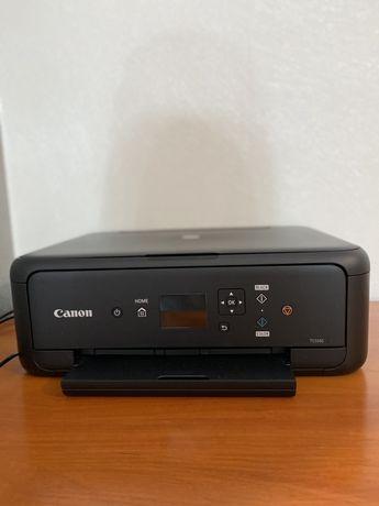 Принтер МФУ Canon TS5140