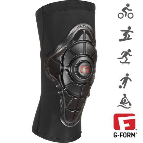Наколенники G-Form Pro-X Knee Pads