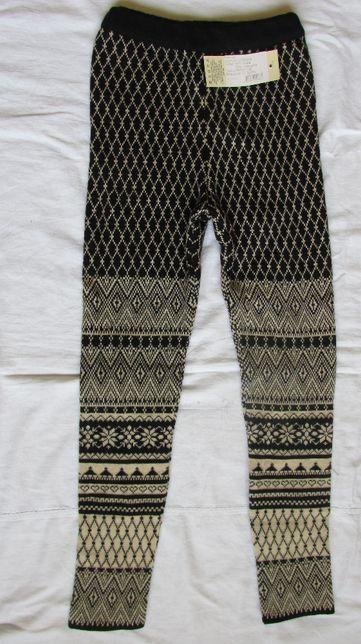 Рейтузы штаны лосины
