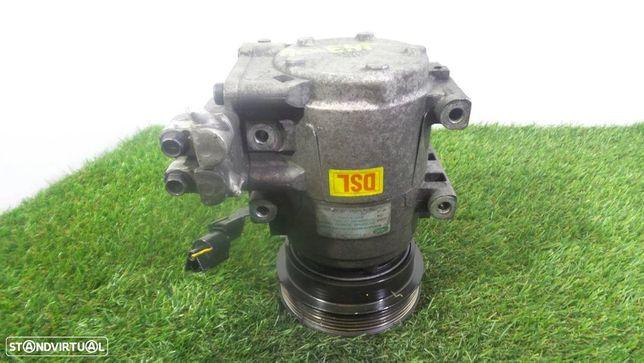 DEYQA 02 Compressor A/C HYUNDAI ACCENT II (LC) 1.5 CRDi D3EA