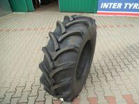 nowa opona 15.5/80-24 16 Pr 4875 kg turecka dobra jakość cena,gwarancj