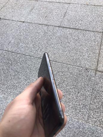 iPhone X/64GB/Space Grey/ prefekcyjny stan