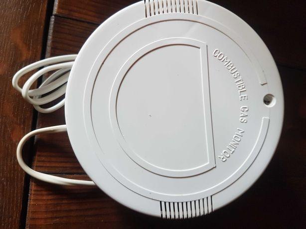сигнализатор газа бытовой СГБ 1-2