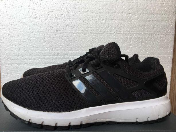 Мужские кроссовки Adidas Energy Cloud Nike р.43