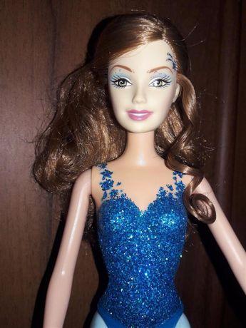 Кукла Барби Балерина (оригинал) Mattel 1998 г.