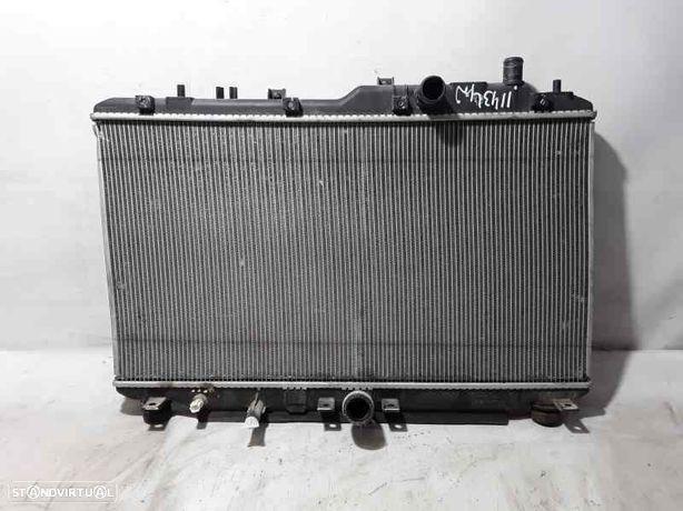 AA2230005740  Radiador de água HONDA HR-V (RU) 1.5 (RU1)