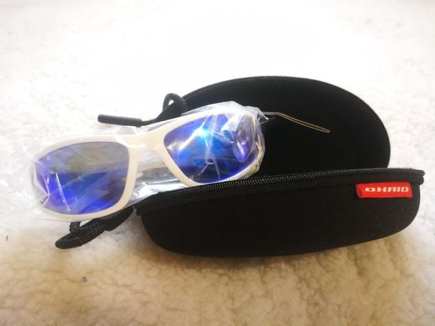 Okulary przeciwsłoneczne OXAID