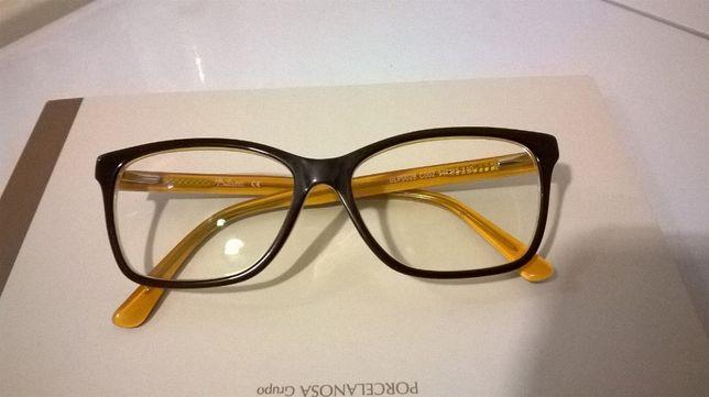 Oprawki okularowe, okulary Belutti BLP 0028