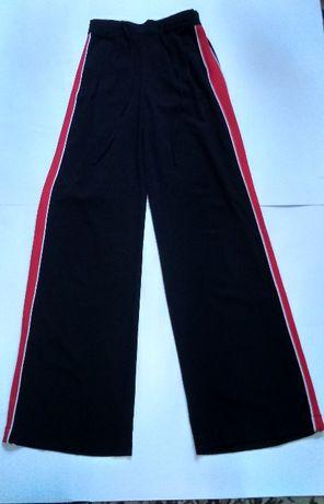 Spodnie - Rozmiar 34-36