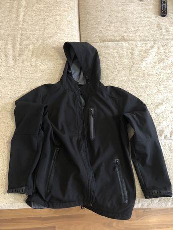 Куртка мужская Jobeline