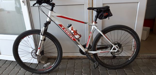 Велосипед Trek 4300