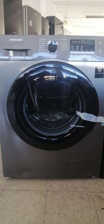 Máquina de lavar sansung 9kg motor invert com entrega.