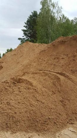 ziemia humus piasek glina transport kamień kamyszki żwir gruz tłuczeń