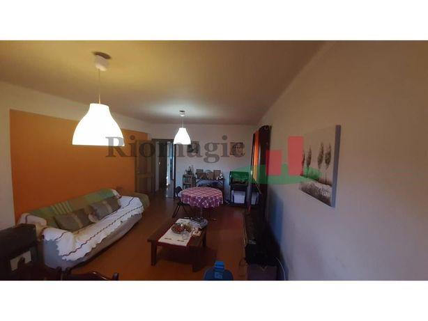Apartamento T1 em Rio Maior