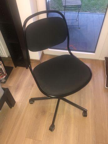 Krzesło obrotowe/fotel obrotowy IKEA