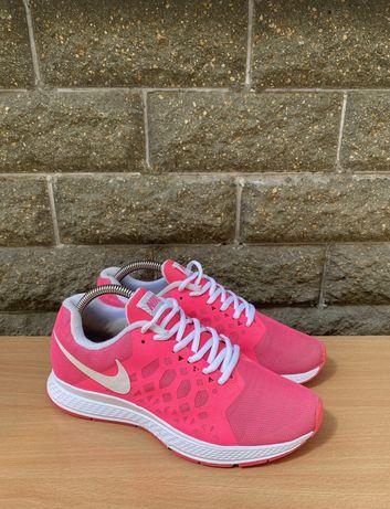 Nike Pegasus 31 Оригинал