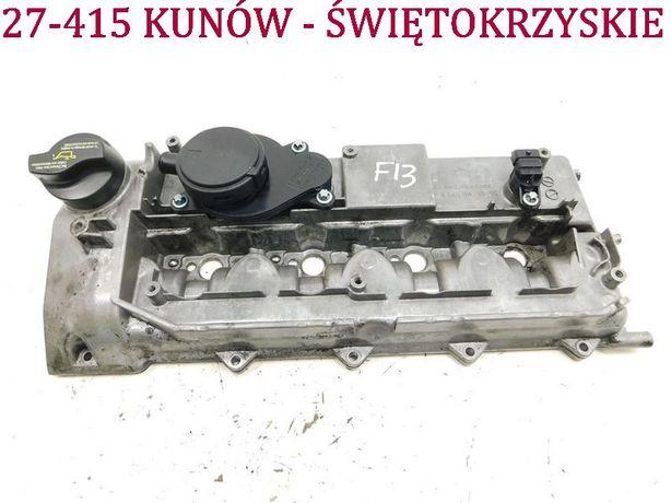 Pokrywa zaworów dekiel silnika Mercedes Sprinter 901 , 903 2.2 cdi 611