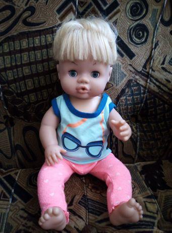 Лялька-пупс Baby Toby