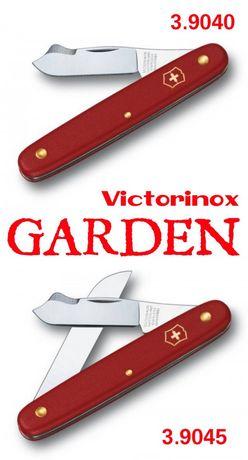 Ніж садовий Victorinox Нож садовый Garden Budding прививочный окулиров