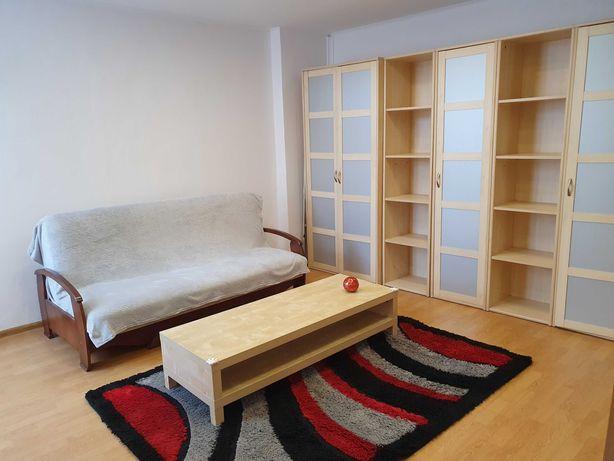 Wynajmę pokój jednoosobowy 16 m - centrum Podgórza