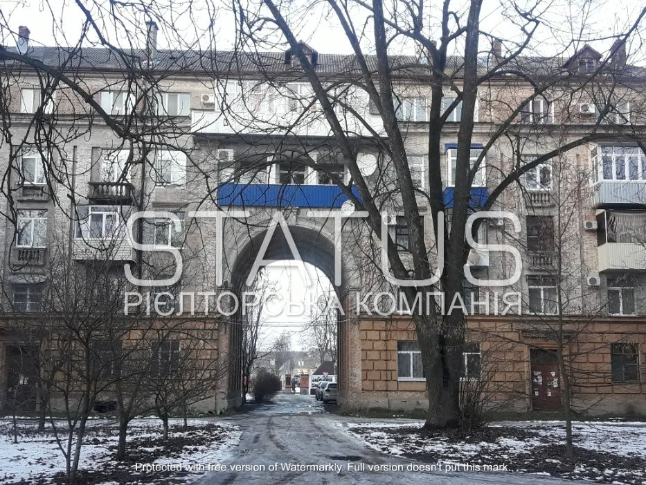 Срочная продажа 3-х ком. квартиры!!!