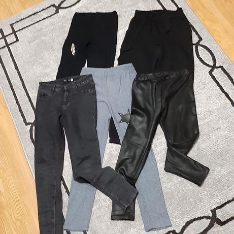 Sprzedam 5 par spodni