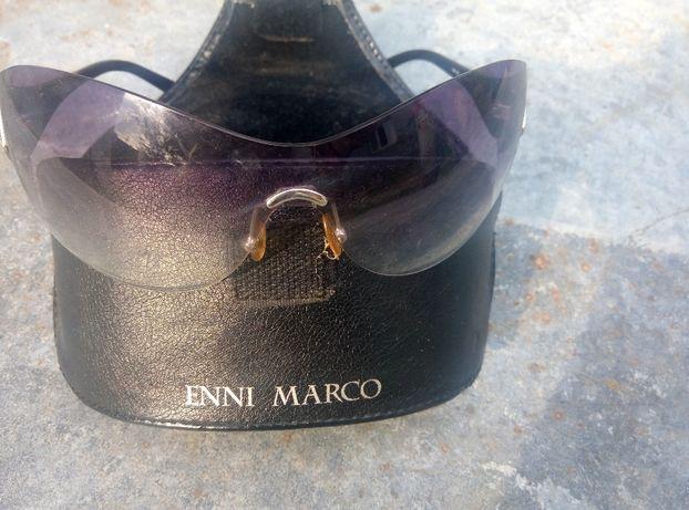 Солнцезащитные очки EMMI MARCO