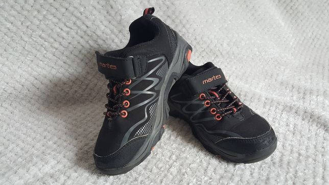 Buty trekkingowe Martes rozm 29