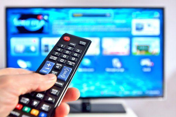 Настройка Смарт ТВ, IPTV, смарт ТВ приставок, разблокировка Samsung LG